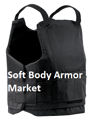 global body armor market The global body armour and personal protection market is estimated to value us $24 billion in 2013 and will increase at a cagr of 458% during the forecast.