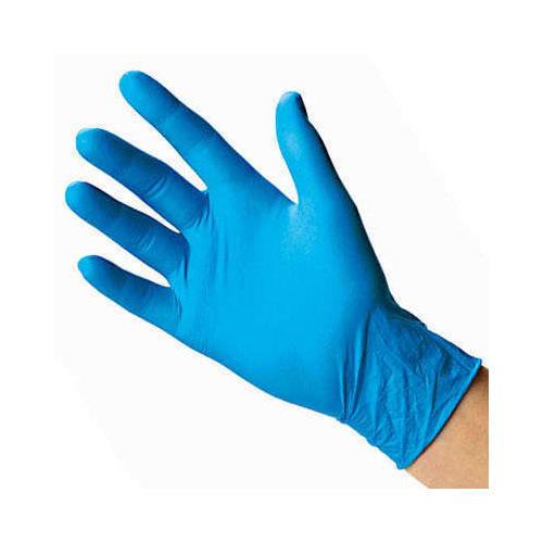 Nitrile Gloves Market Outlook Growth Prospects Key